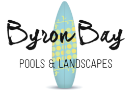 BYRON BAY POOLS & LANDSCAPES