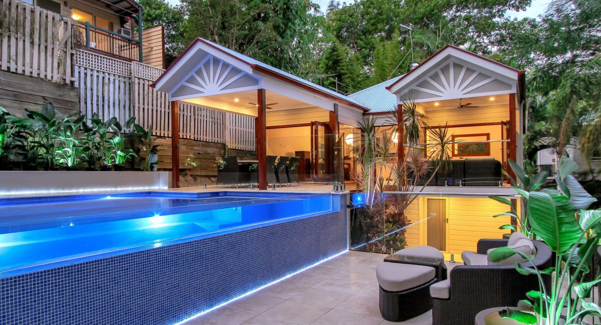 Blue-tiled-pool-exterior-Gold-Coast-scaled.jpg